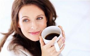 Ограничения или отказ от кофе во время беременности?