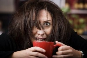 Какие последствия отказа от крепкого кофе?