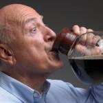 В США отказ от кофе приравняли к психическим расстройствам