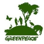Greenpeace опубликовал список ГМО продуктов в Сербии и России