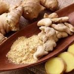 Имбирный чай — 10 рецептов для похудения