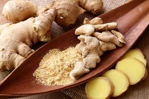 Имбирный чай - 10 рецептов для похудения