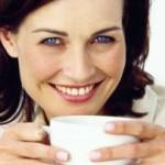Кофе полезен для женщин