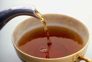 Дешевый чай опасен для здоровья потребителей