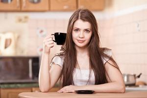 Помогает ли чай для похудения?