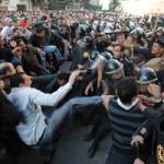 Политический кризис в Египте обвалил цены на чай в мире