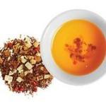 Какой чай мы пьем и какие бывают ароматизаторы