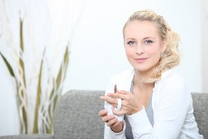 Кристофер Коллинз: черный чай опасен для суставов
