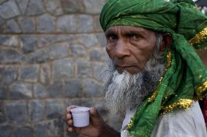 В Индии введен запрет на арест людей, пьющих чай