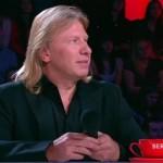 «Битва хоров» — спонсор чай BERNLEY на канале «Россия»