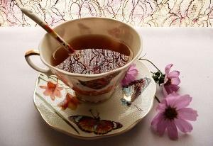 В монгольскую юрту на праздник чая в Барнауле