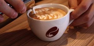 Батарейки на утилизацию можно в кофейнях «Идеальная чашка»