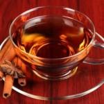 Как заварить черный чай