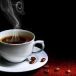 Кофе защищает от меланомы