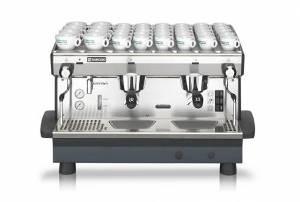 Международные стандарты повышают качество кофеварок