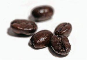Кофеин укрепляет мелкие сосуды