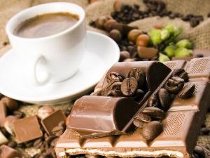 Россияне экономят на продуктах, но разоряются на кофе