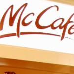 В супермаркетах США McDonald's начнет продажу кофе