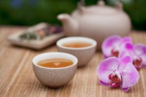 7 полезных свойств чая