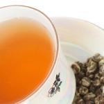 Самый опасный чай — из Китая