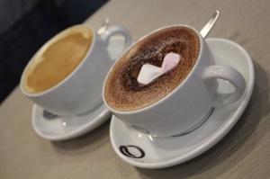 Пристрастия к кофе и характер связаны