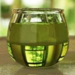 За сколько часов до сна нежелательно пить зеленый чай?