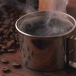 17 интересных фактов о кофе