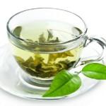 Какой чай поможет снизить вес?