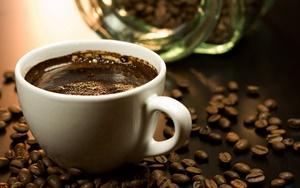 7 мифов о кофе