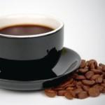 Кофе вызывает зависимость как алкоголь