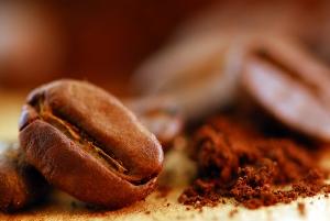 Польза кофе при похудении