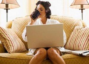 Утренняя альтернатива кофе