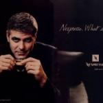Экспансия Nestle на рынке «капсульного» кофе