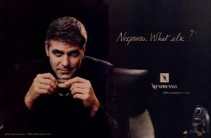 """Экспансия Nestle на рынке """"капсульного"""" кофе"""