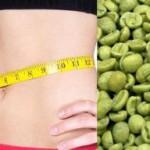 Зеленый кофе поможет похудеть?