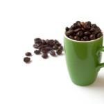 Кофе не обезвоживает