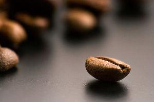 В мире ожидаются небывалые урожаи кофе