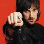 Гитарист Kasabian призвал к бойкоту Starbucks