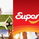Super Group Ltd открыт для поглощения за $2.2 миллиарда