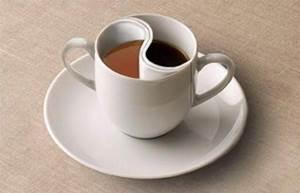 Кофе и чай подпадут под акцизный налог в Армении