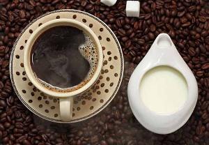 Индекс «Кофе с Молоком» за 2013 год не изменился