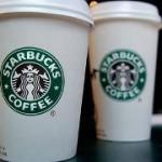 Акционеры подали иск против корпорации Starbucks на $2,8 млрд.