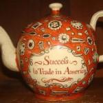 Самые дорогие заварочные чайники в мире