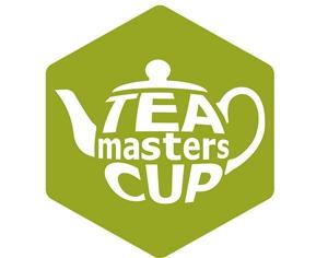Заяви о себе на Tea Masters Cup 2014!
