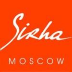 Профессионалы на выставке Sirha Moscow 2014!