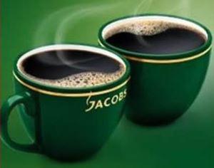 В Лангепасе изъят контрафактный кофе