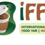 До открытия IFFF Moscow — меньше месяца!