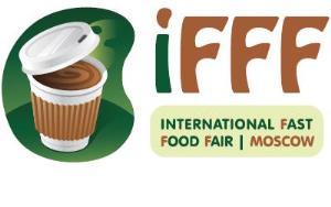 До открытия IFFF Moscow - меньше месяца!