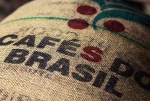 Рост цен на кофе и сахар из-за засухи в Бразилии