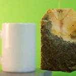 Чай в пакетиках вреден для здоровья
